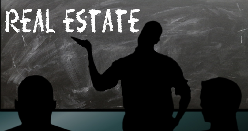 10 Real Estate Terms You Should know