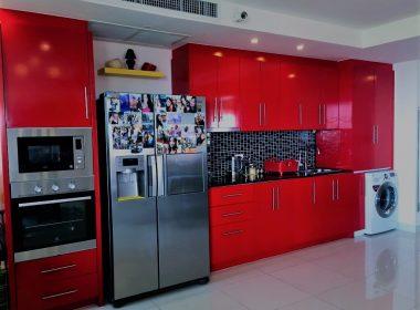 902-1bedroom-cosybeachview4