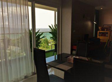 902-1bedroom-cosybeachview5