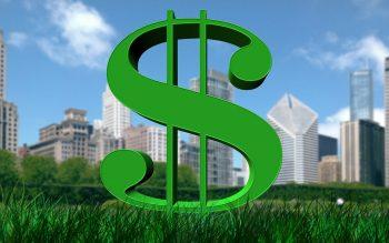 Pre-sale Condos Investment