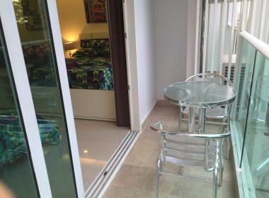 studio413-cosy-beach-view-condo-balcony