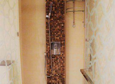 studio413-cosy-beach-view-shower2
