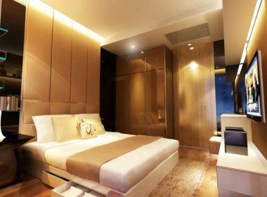 21828-bedroom2