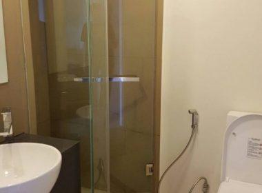 575910-bath-892x562
