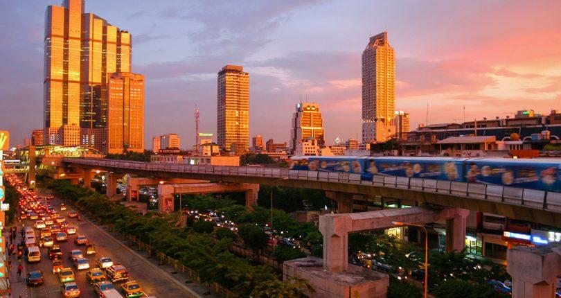 Pattaya Condominium Market slows down