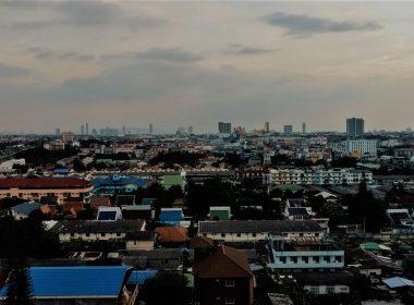 studio-pattaya-plaza-condotel-view