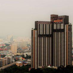 Unixx Condominium